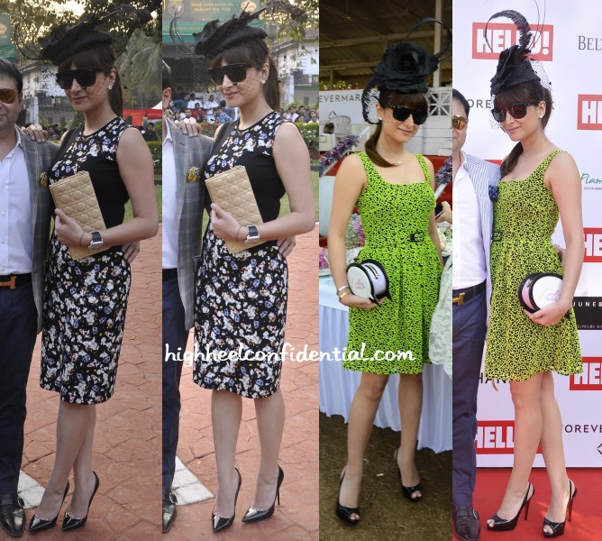 michelle-poonawala-erdem-christopher-kane-signature-derby-hello-cup-1