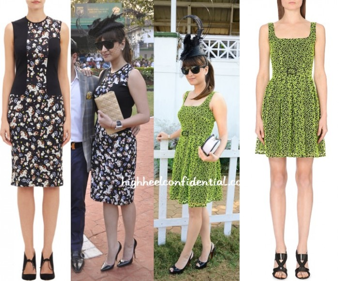 michelle-poonawala-erdem-christopher-kane-signature-derby-hello-cup