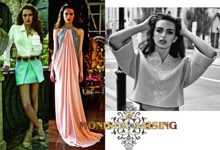 monisha jaising retail therapy-1