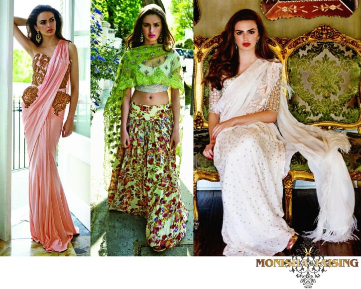 monisha jaising retail therapy-2