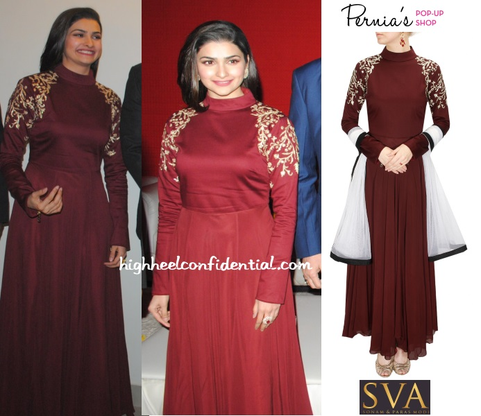 prachi-desai-sva-chaudhary-wedding-reception