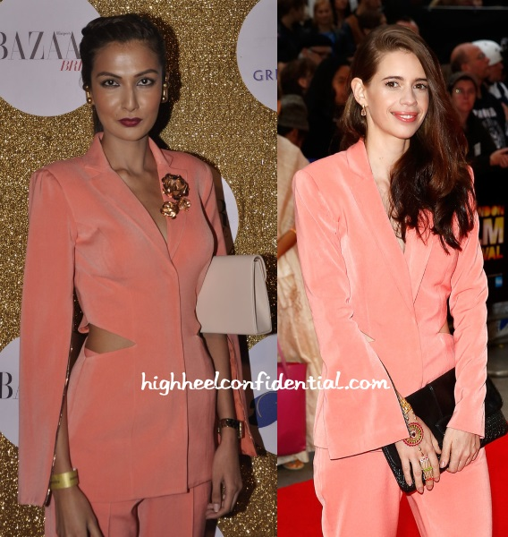sanea-sheikh-nikhil-thampi-bazaar-bride-party-kalki-london-1