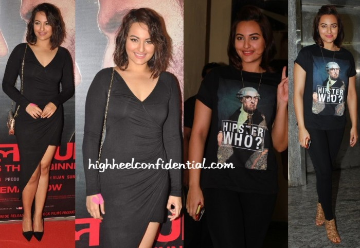 sonakshi-sinha-badlapur-success-bash-screening