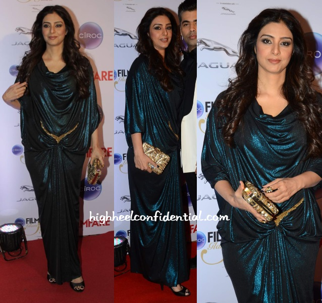 tabu-gaurav-gupta-filmfare-glamour-style-awards-2015