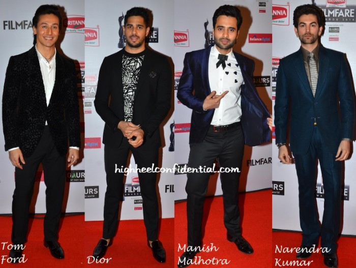 tiger-siddartha-jacky-neil-filmfare-awards-2015