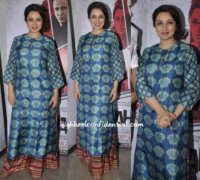 tisca-chopra-rahasya-promotions-swati-vijaivargie