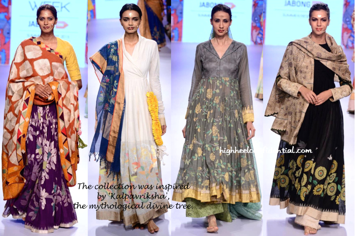 LFW Resort 2015- Gaurang-3