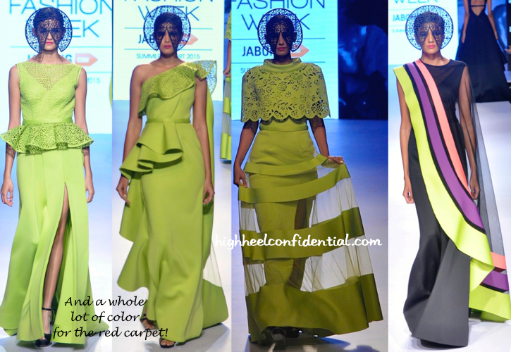 LFW Resort 2015- Jatin Varma-1