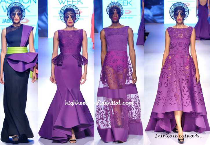 LFW Resort 2015- Jatin Varma-3