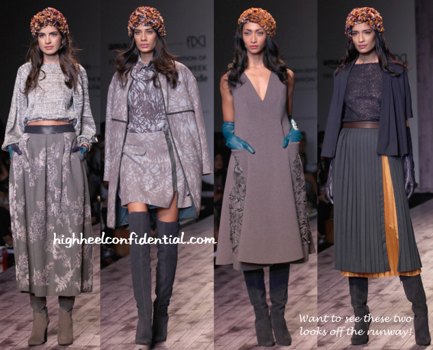 aifw a:w 2015-not so serious by pallavi mohan-3