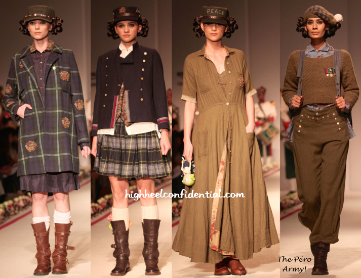 aifw a:w 2015-pero by aneeth arora-2