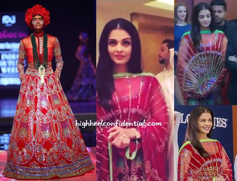 aishwarya-rai-manish-arora-couture-longines-kuwait
