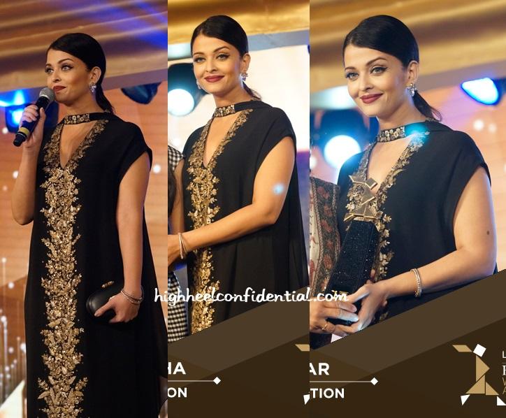 aishwarya-rai-sabyasachi-femina-women-awards-2015