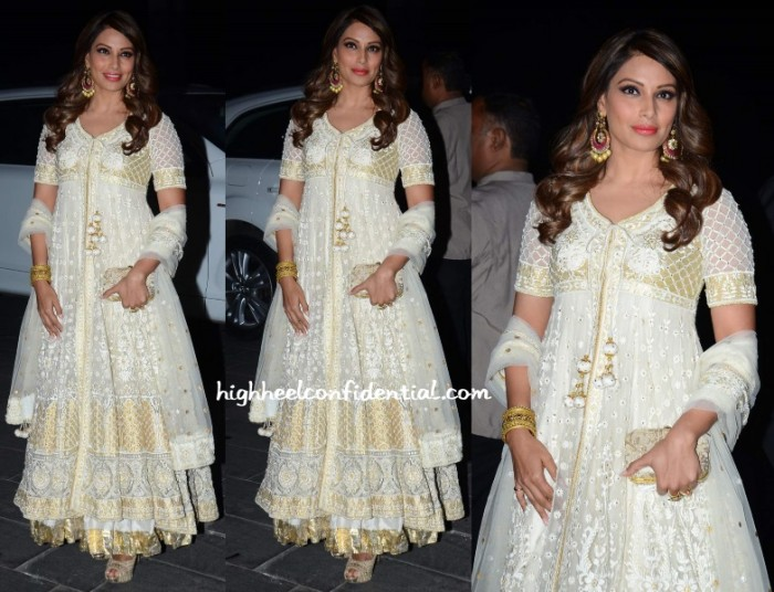 bipasha-basu-preeti-s-kapoor-tulsi-hitesh-wedding-reception