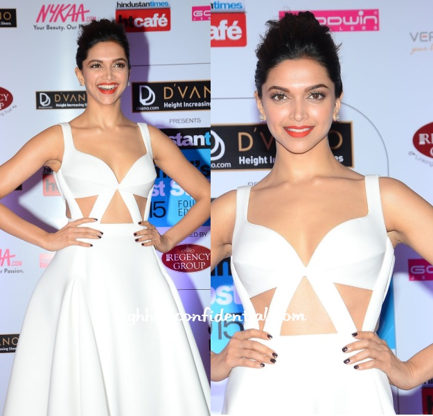 deepika-padukone-ht-most-stylish-2015-monisha-jaising-1