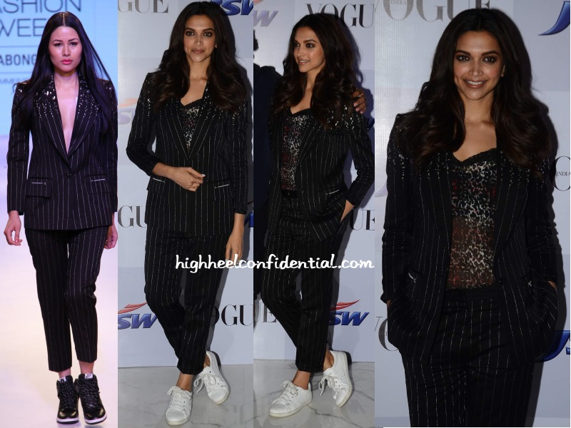 deepika-padukone-huemn-vogue-empower-event