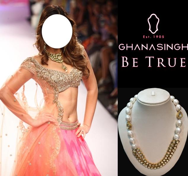 ghana-singh-logo