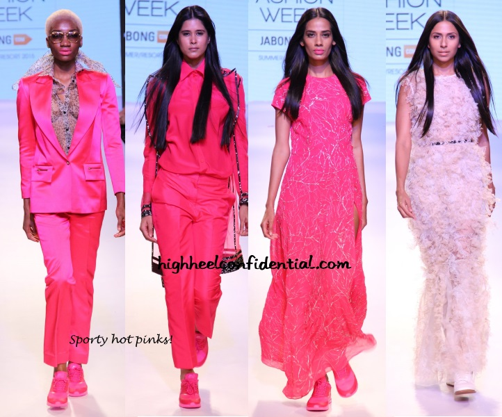 huemn-resort-2015-lfw-2
