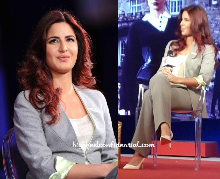 katrina-kaif-giorgio-armani-india-today-conclave-2015