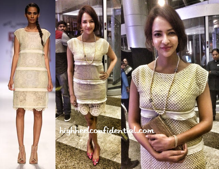 lakshmi-manchu-times-food-awards-not-so-serious-pallavi-mohan