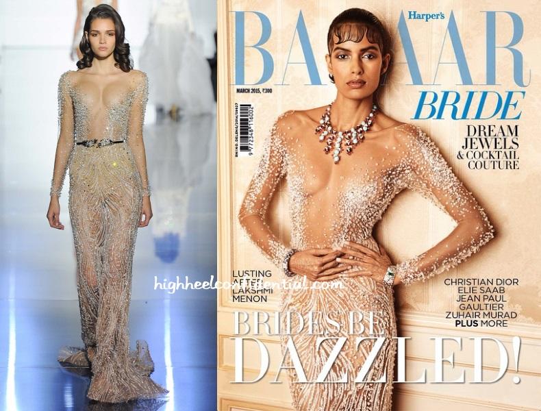 lakshmi-menon-zuhair-murad-couture-bazaar-bride