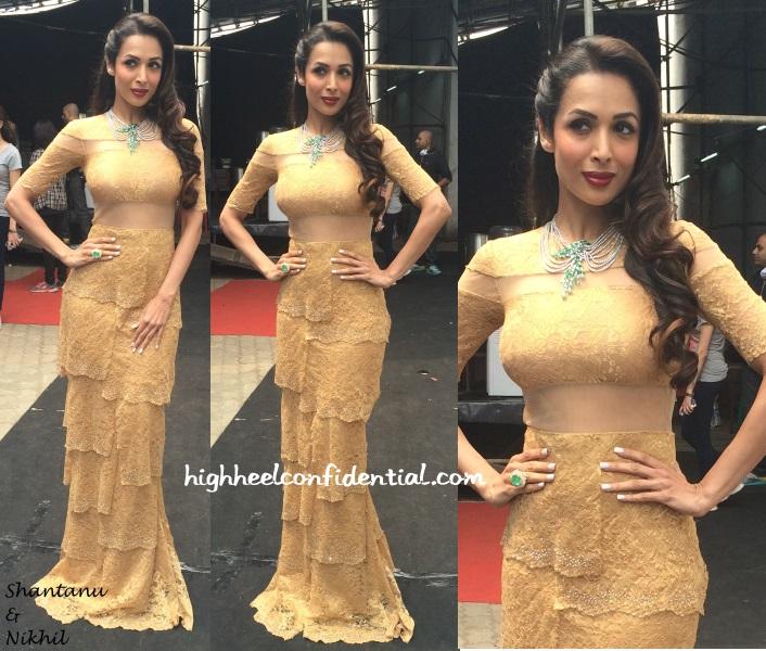 malaika-arora-shantanu-nikhil-indias-got-talent-gold
