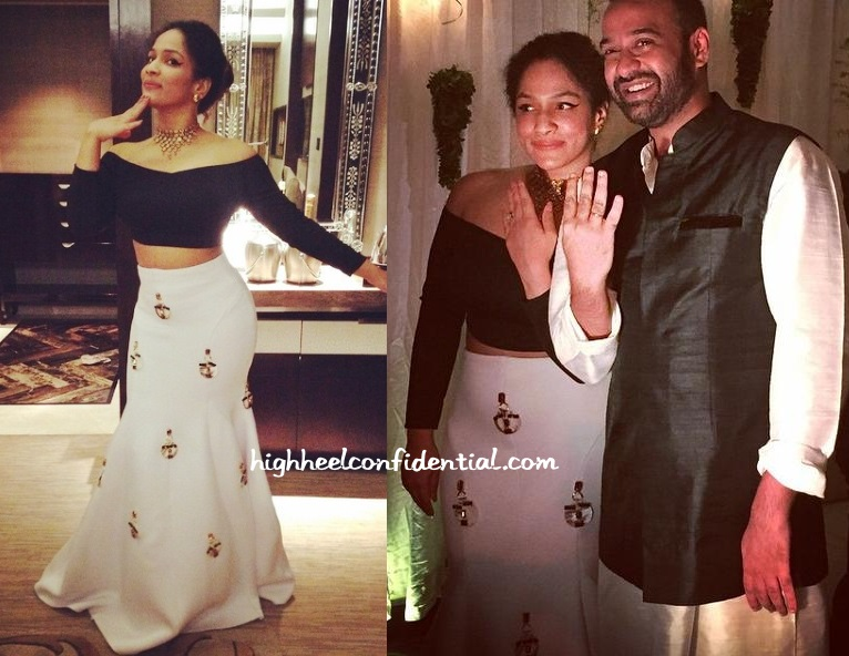 masaba-shivan-narresh-madhu-mantena-engagement