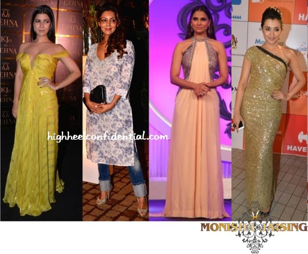 monisha jaising hhc sponsored post world bride-2