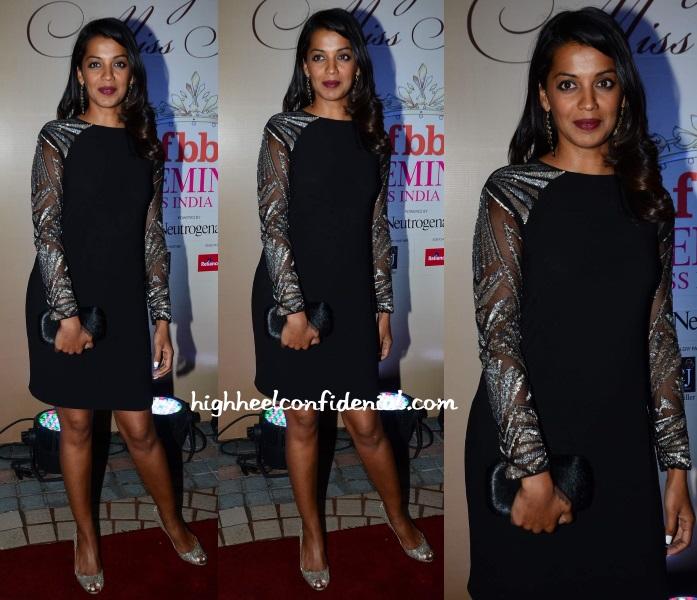 mugdha-godse-namrata-joshipura-femina-miss-india-bash-2015