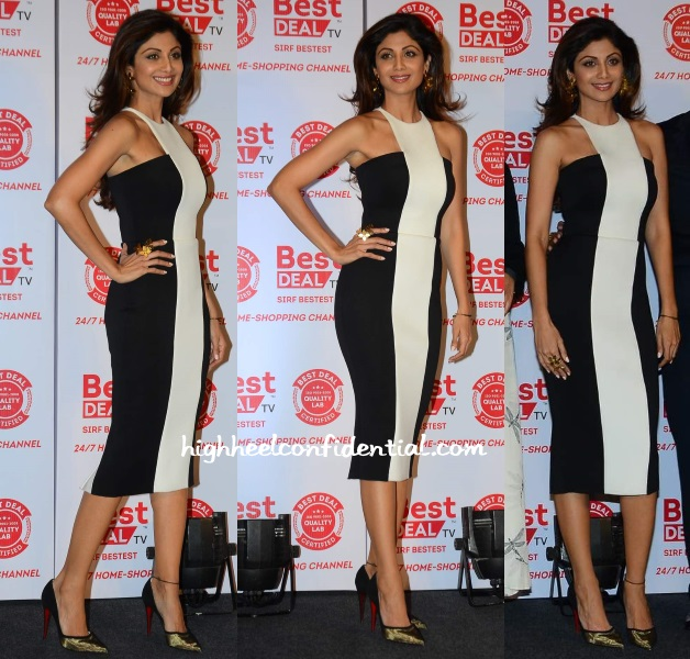 shilpa-shetty-gauri-nainika-best-deal-launch-1