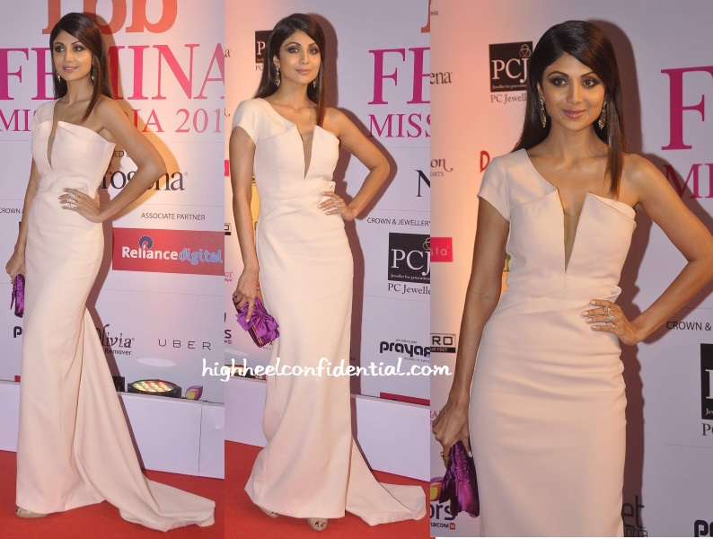 shilpa-shetty-monisha-jaising-femina-miss-india-2015