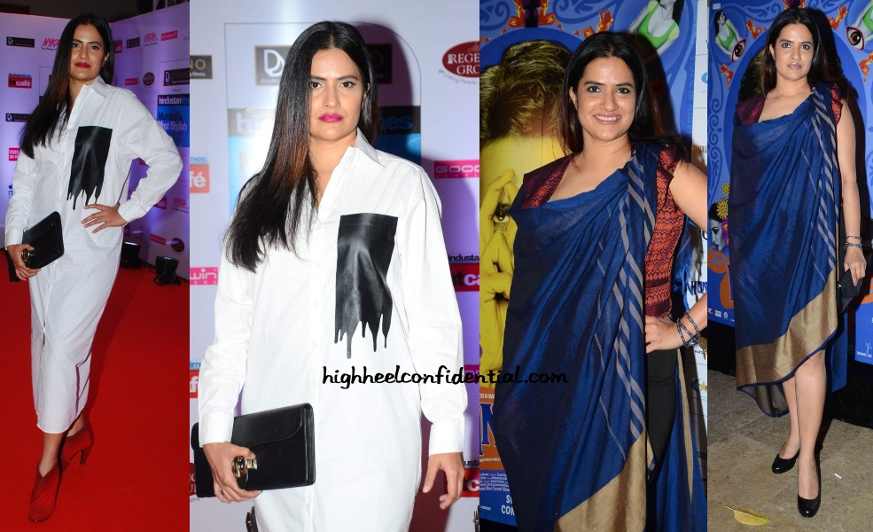 sona-mohapatra-huemn-vaishali-ht-most-stylish-hunterr-success-1