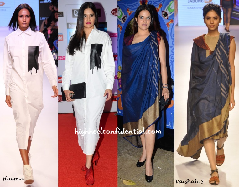 sona-mohapatra-huemn-vaishali-ht-most-stylish-hunterr-success
