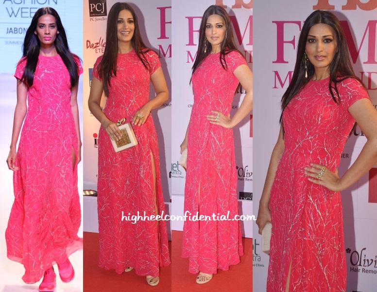 sonali-bendre-huemn-miss-india-2015-femina