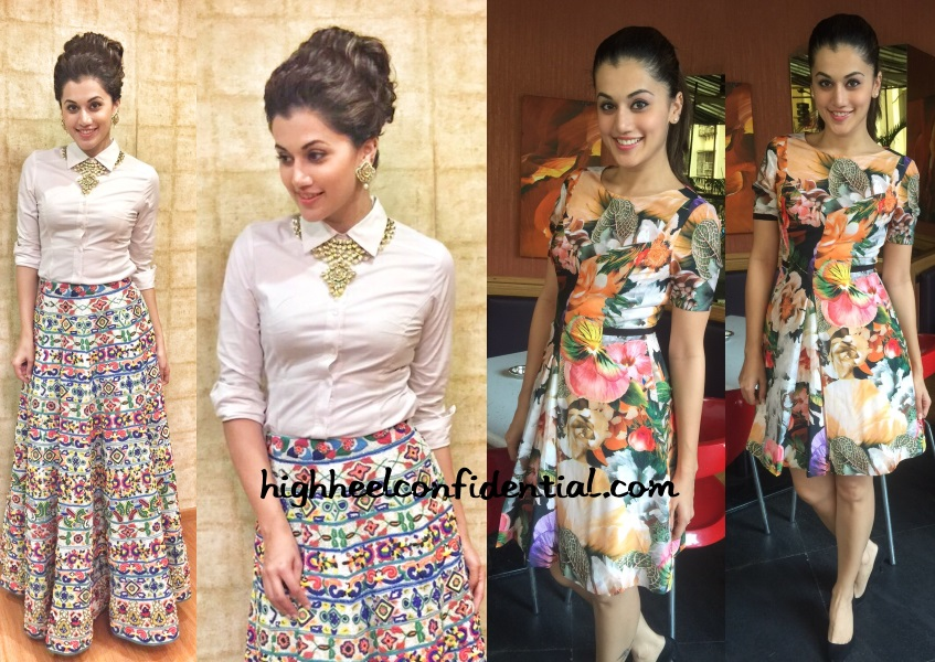 taapsee-pia-pauro-ted-baker