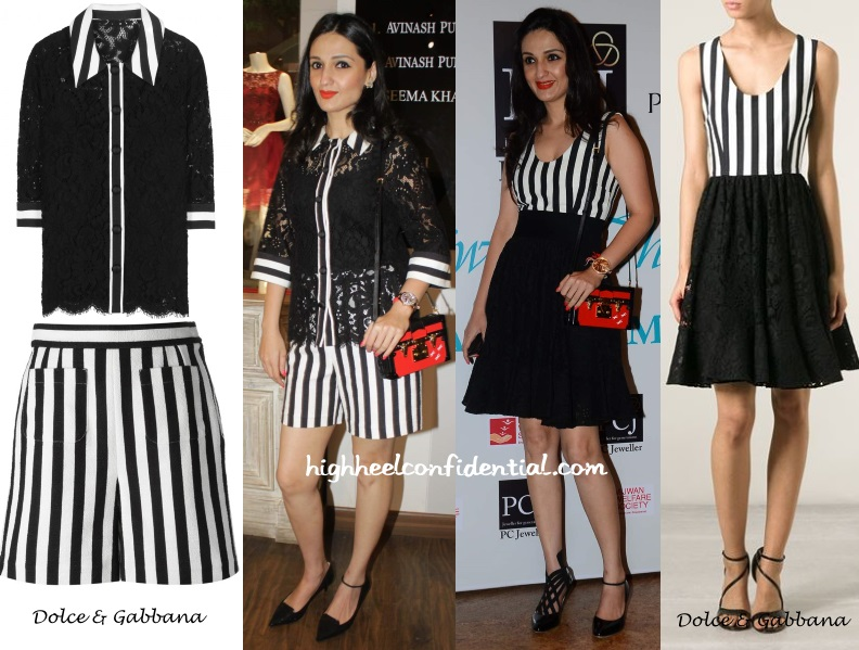 anu-dewan-dolce-gabbana-bandra-190-collection-preview