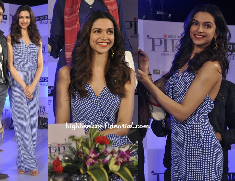 deepika-padukone-armani-jeans-piku-melange-collection
