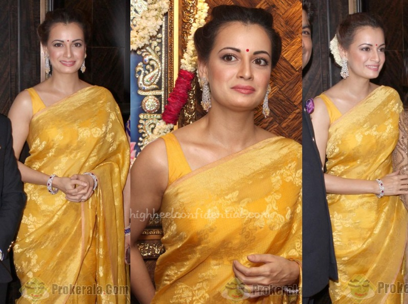 dia-mirza-jewellery-store-launch