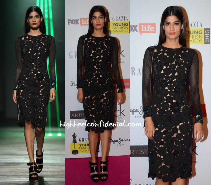 erika-packard-namrata-joshipura-grazia-young-fashion-awards-2015