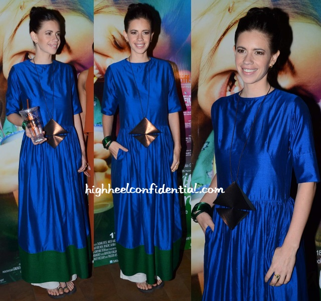 kalki-koechlin-payal-khandwala-margarita-straw-screening