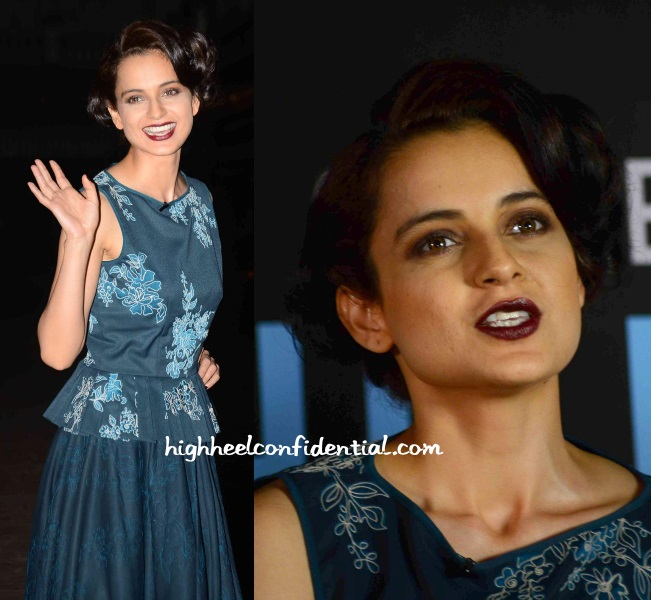 kangana-ranaut-pallavi-mohan-front-row-book-launch-1