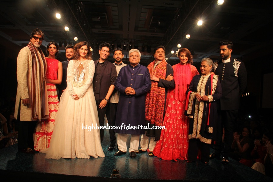 mijwan-2015-fashion-show