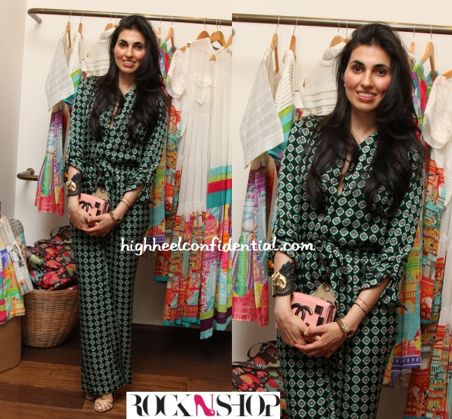 prerna-goel-dvf-ensemble-vogue-fashion-fund-preview