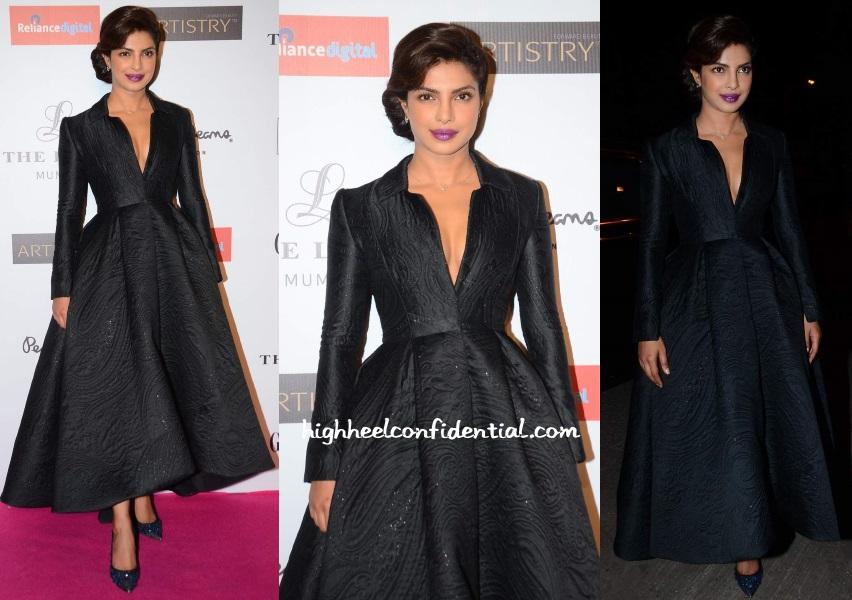 priyanka-chopra-ashi-couture-grazia-young-fashion-awards-2015