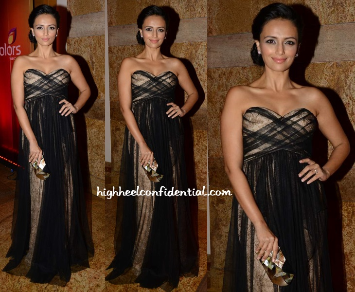 roshni-chopra-notte-marchesa-colors-party-2015