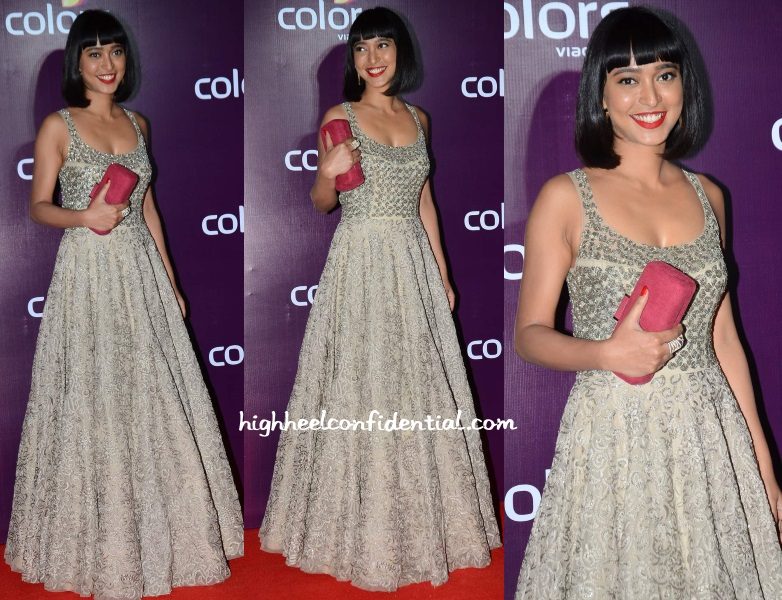 sayani-gupta-jade-colors-tv-bash-2015