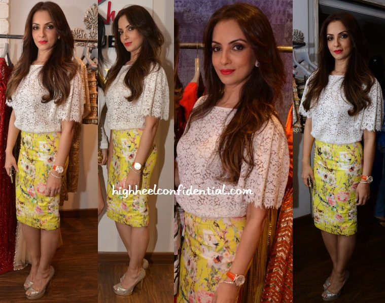seema-khan-bandra-190-collection-preview