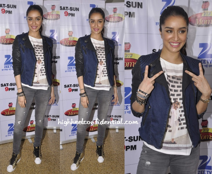 shraddha-kapoor-zara-dance-india-dance-abcd2-promotions