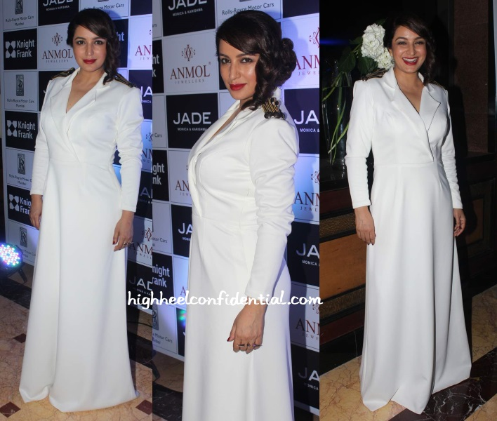 tisca-chopra-circus-anmol-jewellers-preview