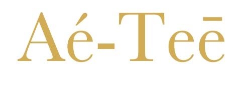 aetee-logo